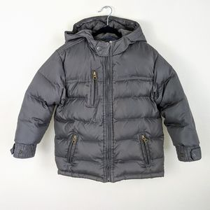 Baby Gap Toddler Puffer Jacket